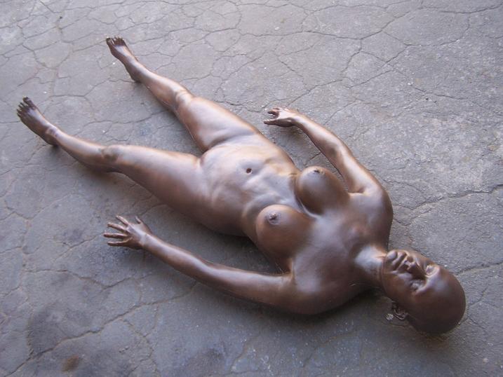 west virgi girls naked