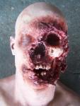 Skull Head Jack