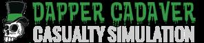 Dapper Cadaver Casualty Simulation
