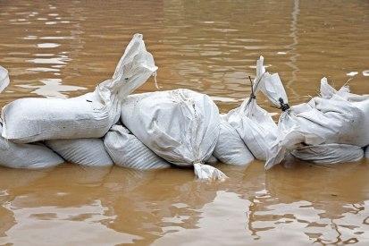 Drown & Flood RescueManikins